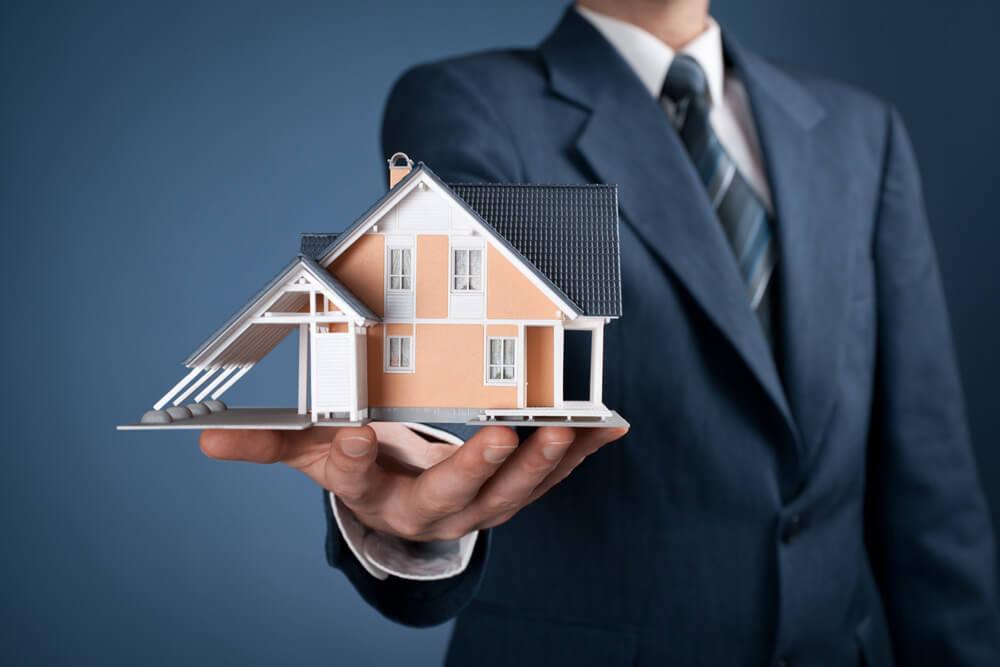 Inversiones Inmobiliarias en Santiago